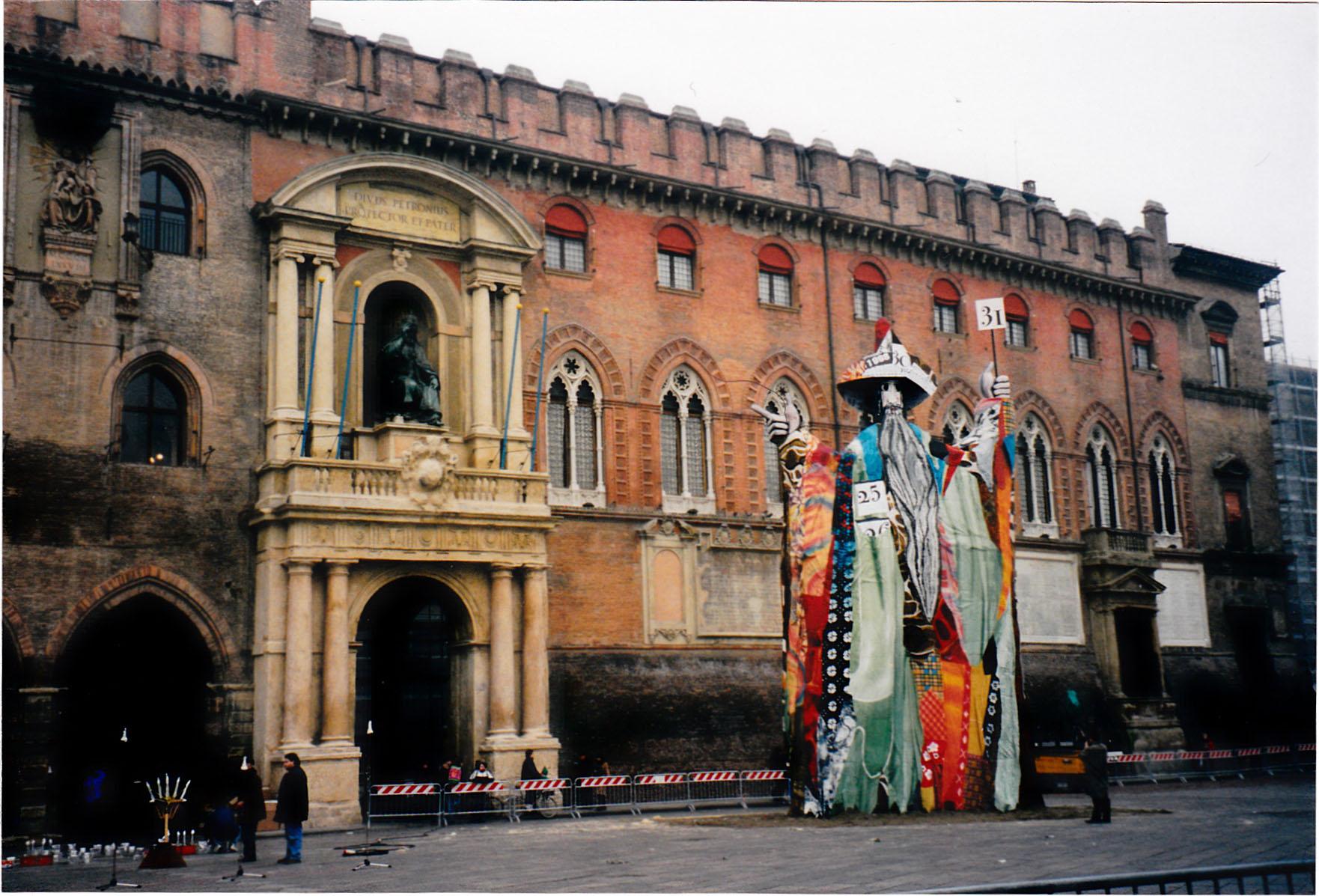 Bologna 98-99 year end2