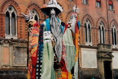 Bologna 98-99 year end1