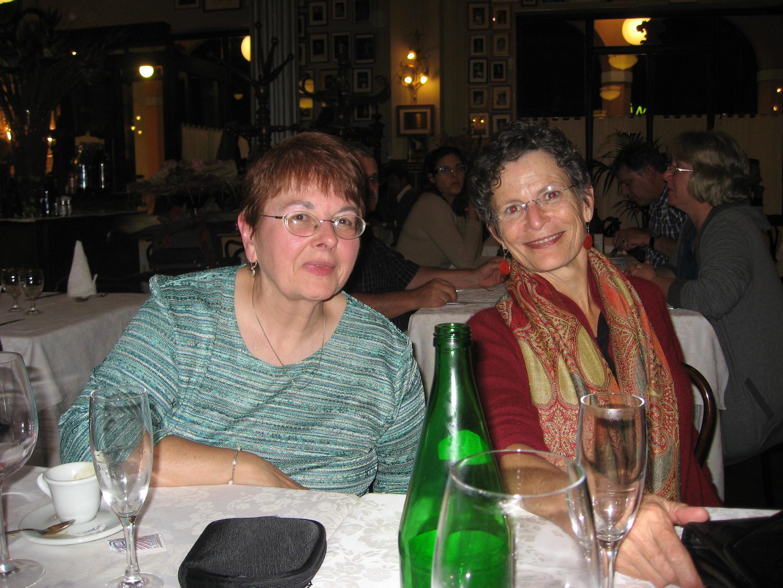 Italy Reunion 10.10 003