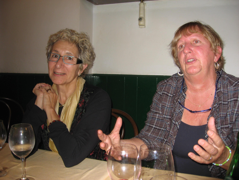 Italy Reunion 10.10 052