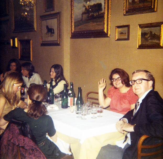 Lunch1971
