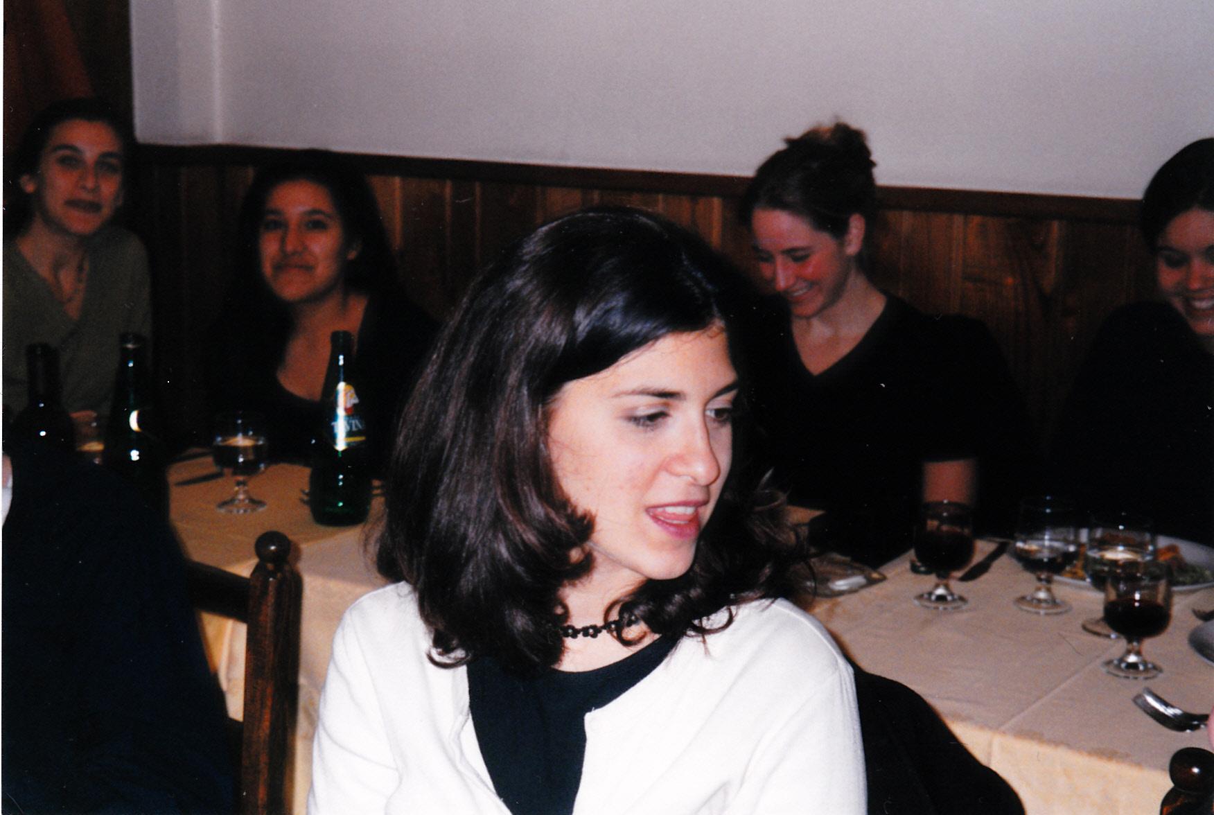 Photos 3 and 4 Bologna 98-992