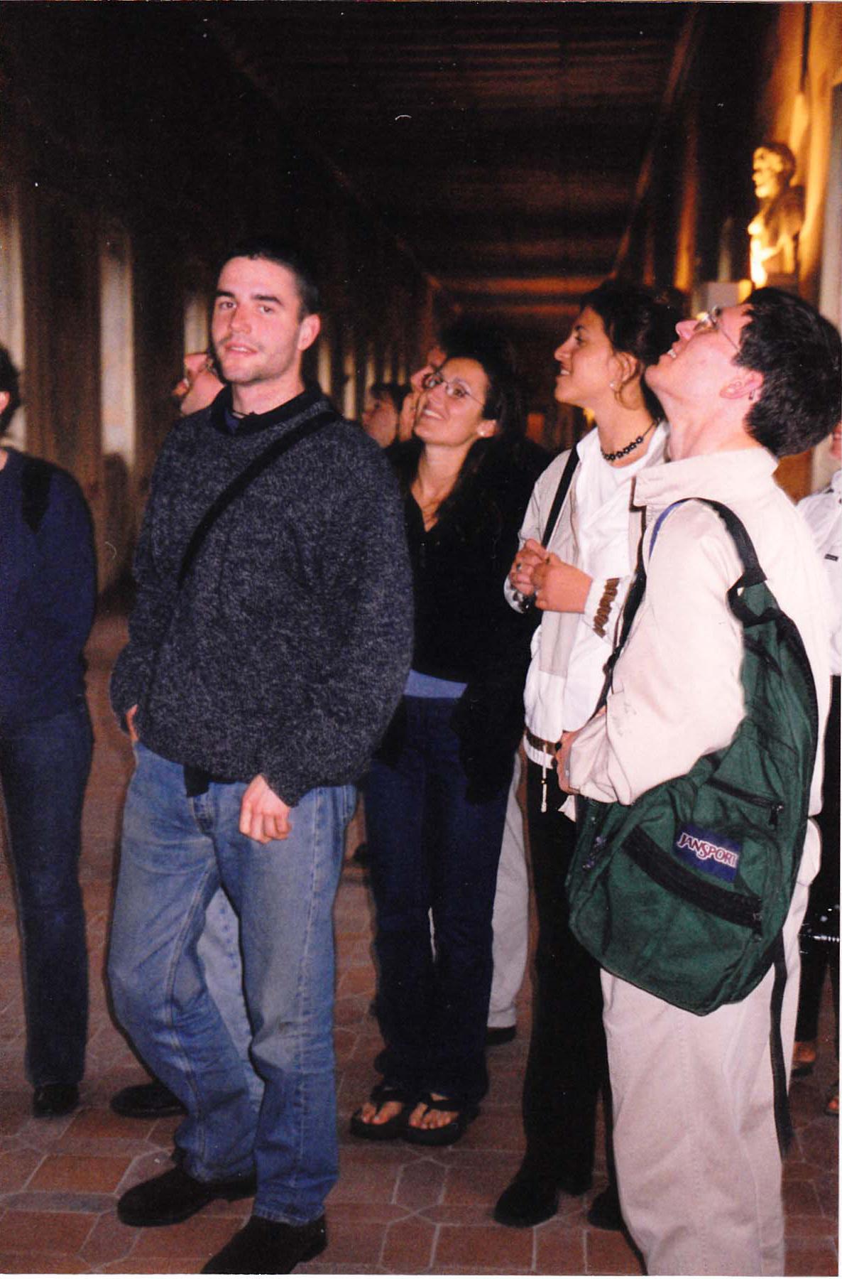 Photos 5 and 6 Bologna 98-99 bis1