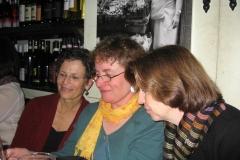 Italy Reunion 10.10 026